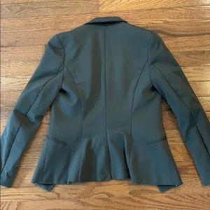 H&M Jackets & Coats - HM Blazer
